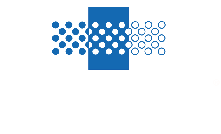 BioZone Scientific - Automated, Chemical-free Cleaning and